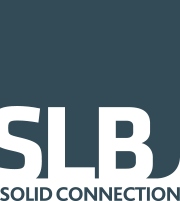 SLB GROUP