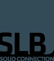 SLB GROUP