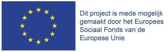 ESF-project draagt bij aan continuïteit RVS NON FERRO