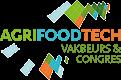 RIJKERS op vakbeurs AgriFoodTech 2018