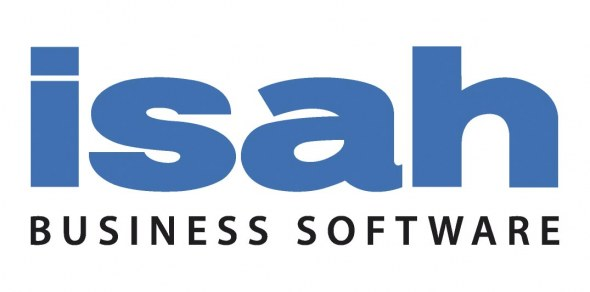 ISAH bedrijfssoftware
